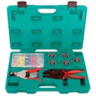 Кабельный и электротехнический инструмент (25)