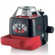 Ротационные лазерные нивелиры (0)