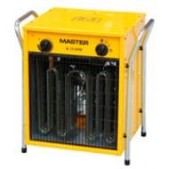 Тепловентиляторы, тепловые пушки электрические (2)