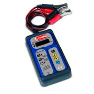 Тестеры аккумуляторных батарей (20)