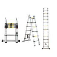 Лестницы, стремянки (33)