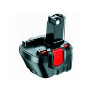 Аккумуляторы для электроинструмента (0)