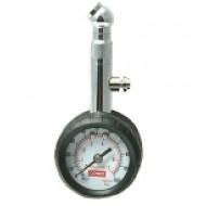 Манометры для проверки давления в шинах (2)