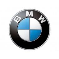 Инструмент BMW (10)