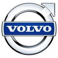 Инструмент Volvo (0)