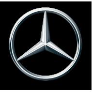 Инструмент Mercedes-Benz (5)