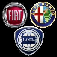 Инструмент AlfaRomeo & Lancia & Fiat (2)