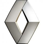 Инструмент Renault (4)
