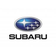Инструмент Subaru (0)