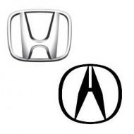 Инструмент Honda & Acura (0)