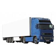 Универсальный инструмент для грузовиков (0)