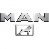 Инструмент для грузовиков MAN (0)