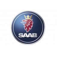 Инструмент SAAB (1)