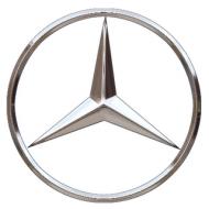 Инструмент для грузовиков Mercedes-Benz (0)