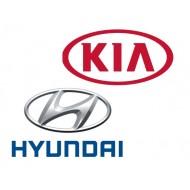 Инструмент KIA & HYUNDAI (0)