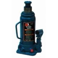 Домкрат бутылочный 20 т  с клапаном  Big Red T92004
