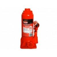 Домкрат гидравлический 6 т бутылочный  STARTUL ST8011-06