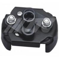 Cъемник  масляного фильтра самозажимной - 60-80 мм  JTC JTC-4600
