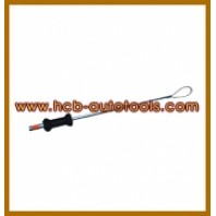 Съемник полуоси (обратный молоток)  HCB A2099