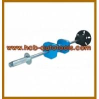 Обратный молоток для снятия ступицы (на 5 болтов)  HCB B1095-5H