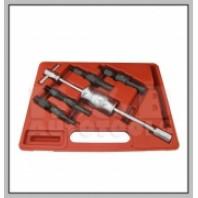 Насадка для съема подшипников к обратному молотку (15-19мм)  HCB A1015-2