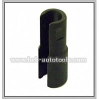 Головка разрезная для откручивания шланга пневмоподвески (BENZ W211/W221/W164)  HCB A1318
