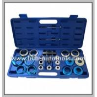 Набор для снятия/установки сальников 22пр.  HCB A2221