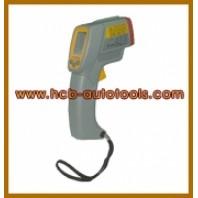 Термометр инфракрасный (-18 - +260грд)  HCB B2119
