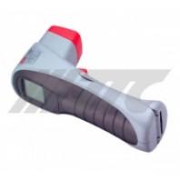 Термометр инфракрасный  JTC JTC-1407
