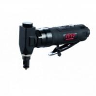 Пневмодырокол  режущий  (2600 ударов/мин)  M7 QG-103