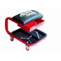 Стул для слесаря  Big Red TR6301