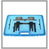 Набор фиксаторов для двигателя BMW (N51/N52/N54)  HCB A1188