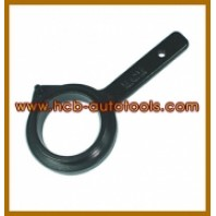Приспособление для натяжения цепи распредвала (BMW M50/M52/S50/S56)  HCB A1137
