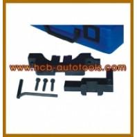 Набор фиксаторов для двигателей (BMW N42/N46)  HCB A1156