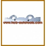Планка для синхронизации распредвалов (BMW N42/N46)  HCB A1156-5