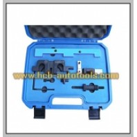 Набор фиксаторов для двигателя (BMW N42/N46)  HCB B1156