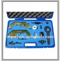 Набор фиксаторов для двигателя (BMW N62/N73)  HCB N62&N73