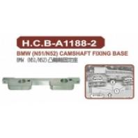 Планка для синхронизации распредвалов BMW( N51/N52)  HCB A1188-2