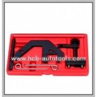 Набор фиксаторов для дизельных двигателей BMW (M47/M57)  HCB A1262