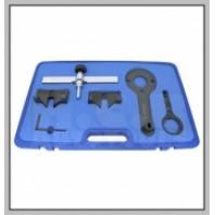 Набор  фиксаторов  для  двигателей BMW (N63/S63)  HCB A1451