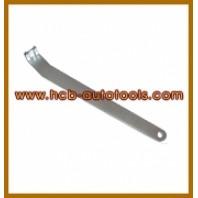 Ключ для регулировки натяжения ремня ГРМ (VW, Audi)  HCB A1220