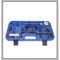Набор фиксаторов для двигателей (VW FSI)  HCB D1413