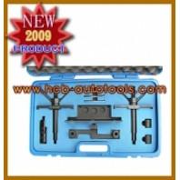 Набор фиксаторов для двигателя л/а Volvo  HCB A1069
