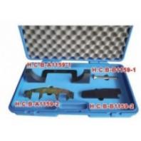 Набор фиксаторов для двигателя BENZ (M271)  HCB C1159
