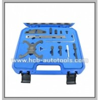 Набор фиксаторов для двигателя Ford 1.6 16V  HCB A1375