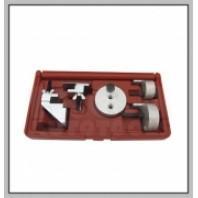 Комплект приспособлений для установки и снятия ремней  HCB A2243