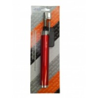 Горелка газовая мини (PIEZO, 28ml)  H-D HD-6701
