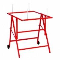 Подставка для покраски элементов кузова а/м  Big Red TXJ0210