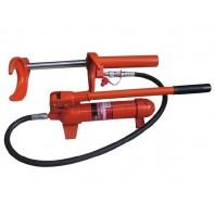 Съемник пружин гидравлический 1т STARTUL AUTO (ST8046-01)