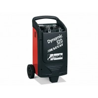 Пуско-зарядное устройство TELWIN DYNAMIC 520 START (12В/24В) (829383)